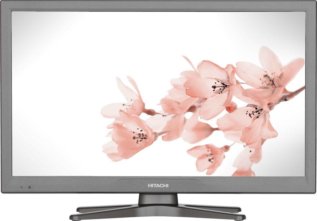 Hitachi 22HXC06 - Televisor (55,88 cm (22