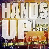 100 EDM, Techno & Electro Tunes ...