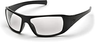 Pyramex Goliath Safety Eyewear