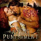 The Alpha's Punishment