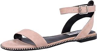f99fc4dc93 Amazon.it: Steve Madden - Sandali / Scarpe da donna: Scarpe e borse