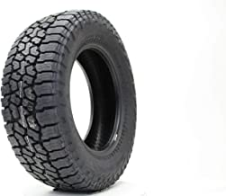 Falken Wildpeak AT3W all_ Season Radial Tire-LT265/70R17 121S