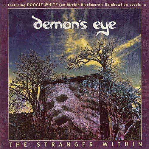 Demon's Eye feat. Doogie White