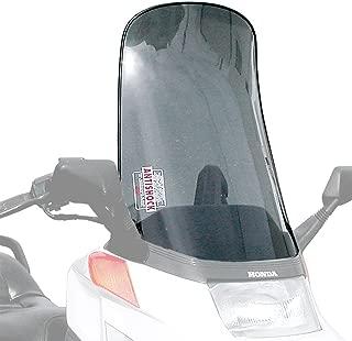 GIVI(ジビ)【イタリアブランド】  D182S スクリーン フュージョン(〜'06) 93961 高性能&スタイリッシュデザイン