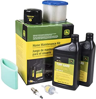 John Deere LG240 Maintenance Kit