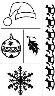 schwarzwei/ßer Keramikring Neuer Titan-Stahlring aus Titan gaeruite-Keramikring