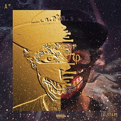 Ace Phalos feat. Da_Milli