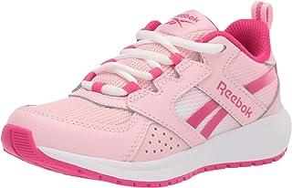 Unisex-Child Road Supreme 2.0 Running Shoe