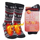 Sunew Thermal Socks