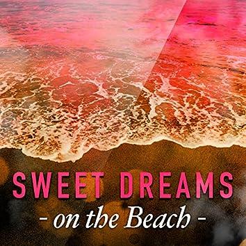 Sweet Dreams on the Beach
