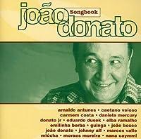 Vol. 2-Songbook Joao Donato