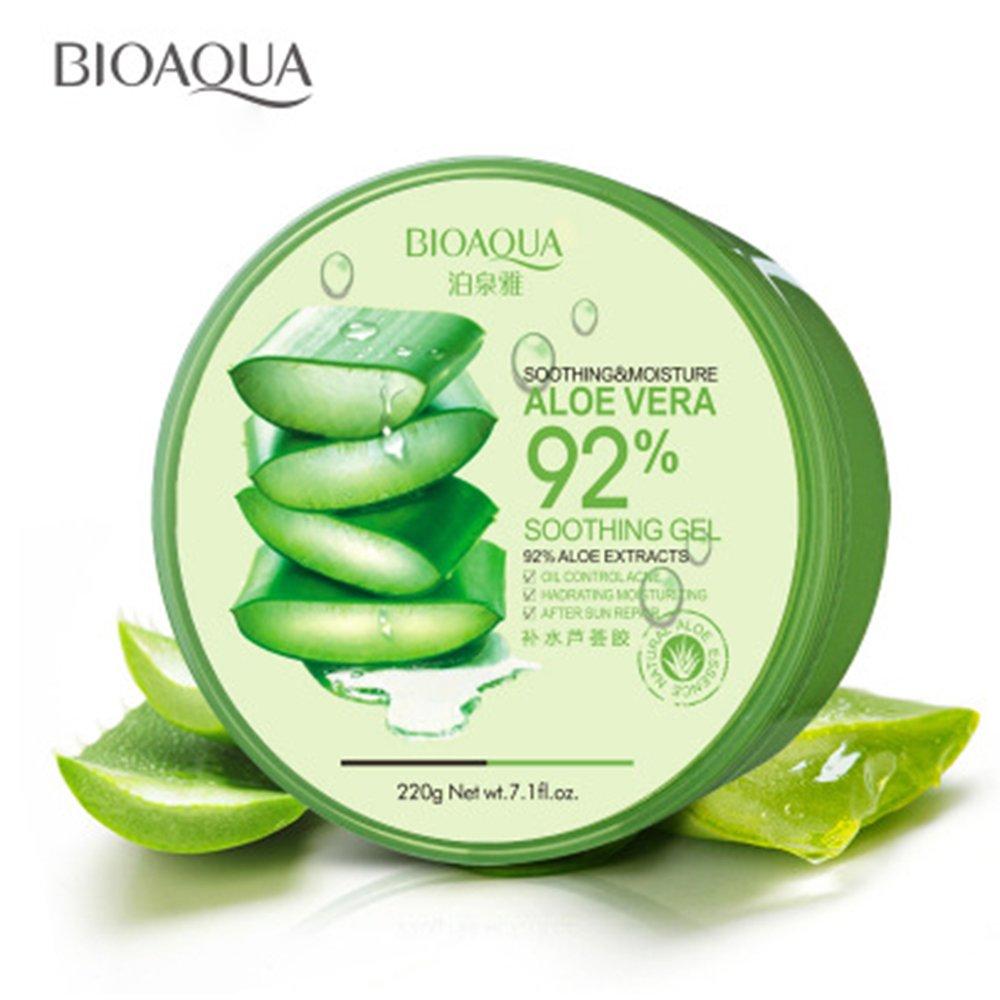 BIOAQUA Extracts Hydrating Removing Replenishiment