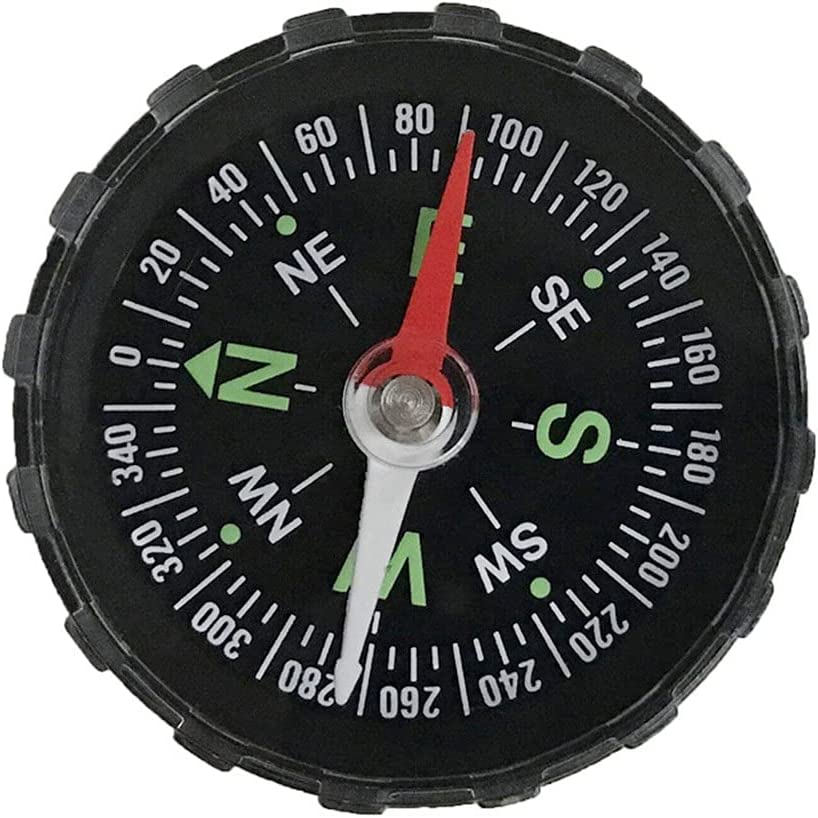 Max 63% OFF TJLSS 1PC Portable Mini Precise Cam Guider Compass Practical for Japan's largest assortment