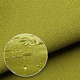 NOVELY® Triton Microfaser Velours Wildleder-Optik 22
