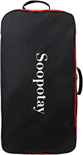 Soopotay Extra-Large Backpack