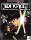 Star Wars Jedi Knight : Dark Forces II [Code Jeu PC - Steam]