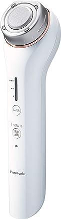 パナソニック 美顔器 RF(ラジオ波) 海外対応 コードレス ピンク調 EH-SR71-P