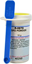 Best r 0871 fas dpd Reviews