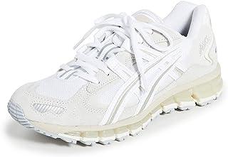 Women's Gel-Kayano 5 360 Shoes