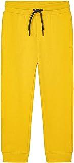Mayoral, Pantalón para niño - 0742, Amarillo