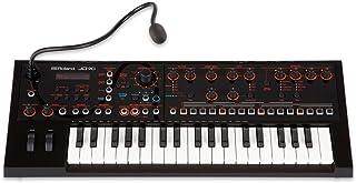 $499 » Roland, 37 keys Synthesizer, 37 keys (JD-XI)