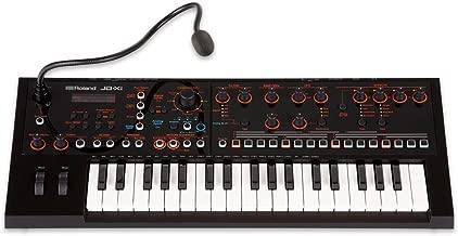 Roland, 37-Key Synthesizer, 37 Keys (JD-XI)