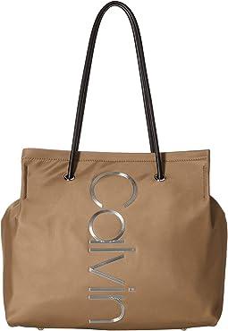 Calvin Klein Bags Latest Styles  a62e48a4355