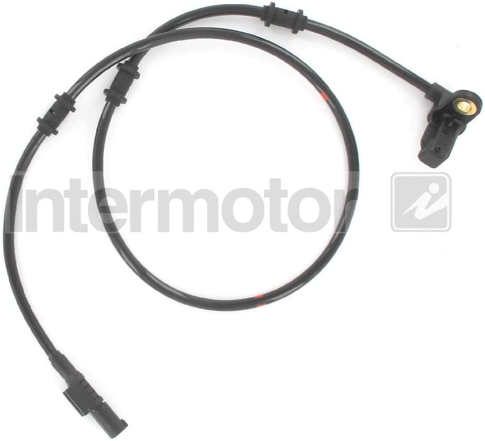 Intermotor 60700 Our shop OFFers the best service safety ABS Sensor