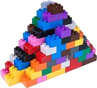 Best duplo basic building blocks Reviews
