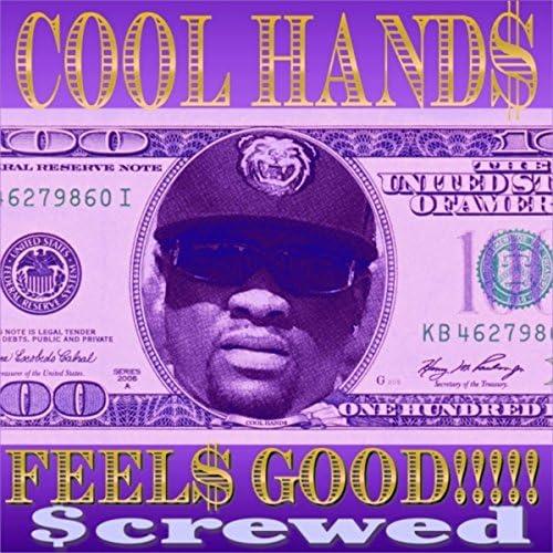 Cool Hand$
