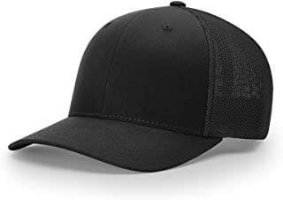 richardson 110 hats