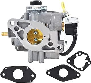 Autoparts New Carburetor Fits for Kohler Part # [KOH][24 853 255-S]