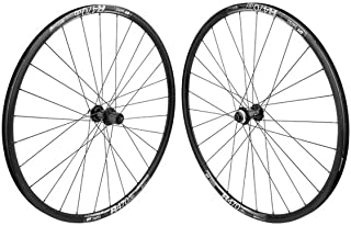 Best dt r470 wheels Reviews