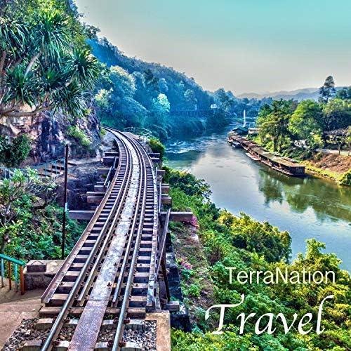 TerraNation