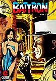 battron: the trojan woman #1 (english edition)