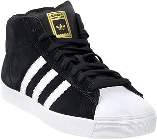 Mens Pro Model Vulc Adv Skate Casual Sneakers,