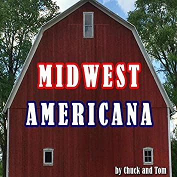 Midwest Americana