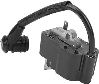 Piezas de material ABS de fabricación profesional para STIHL Reemplazo de bobina de encendido Rendimiento estable para STI...