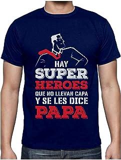 Amazon.es: regalos para el dia del padre