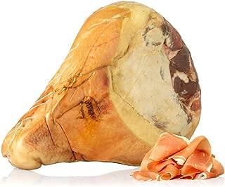 Prosciutto Crudo di Parma - entero