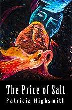 Best price of salt Reviews