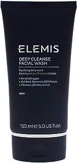 Elemis Deep Cleanse Facial Wash, 150ml