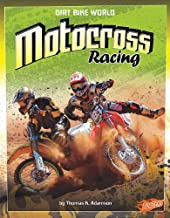 Motocross Racing (Dirt Bike World)
