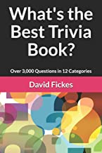 Best purchase trivia questions Reviews