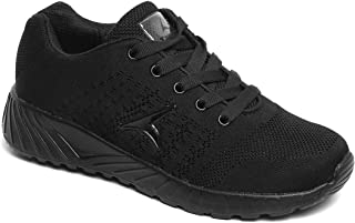 TR Mardy Sport Shoe for Men