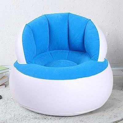 Intex sillón Empire CM 112 X 109 X 69 Colores Surtidos sillón ...
