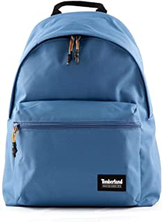 NEW CLASSIC BACKPACK BLUE