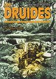 La tradition des Druides - Les druides du Moyen-Age
