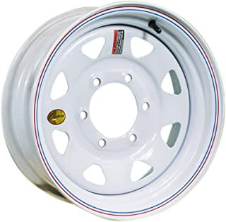 Best painting rims white Reviews