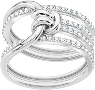 Swarovski Ring for Women Size 52, 5402449